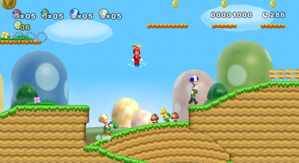 Quelle:http://www.gnomgames.de/wp-content/gallery/new-super-mario-bros-wii/1_Wii_New_Super_Mario_Bros_Screenshots-(1).jpg