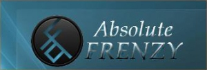 Absolute Frenzy Logo