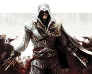 Quelle: http://www.endsights.com/wp-content/uploads/2009/07/Assassins-Creed-2.jpg