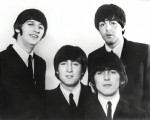 Quelle: http://www.poster.net/beatles-the/beatles-the-photo-the-beatles-6206150.jpg