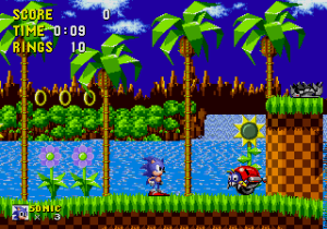 Quelle: http://upload.wikimedia.org/wikipedia/en/d/d3/MD_Sonic_the_Hedgehog.png