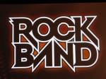 Quelle: http://brutalgamer.com/wp-content/uploads/2008/08/rockband-logo.jpg