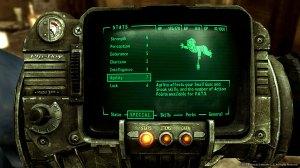 Quelle: http://fallout.bethsoft.com/ger/art/fallout3-screenshots1.html