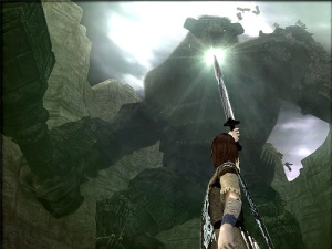 Quelle: http://www.thespeedgamers.com/wp-content/uploads/2009/09/Shadow-of-the-colossus.jpg