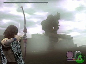 Quelle: http://ps2media.gamespy.com/ps2/image/article/693/693430/shadow-of-the-colossus-feature_1143746211.jpg