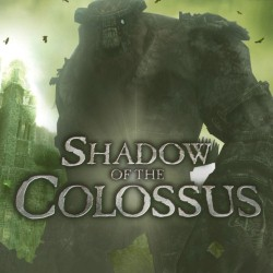 Quelle:http://news.softpedia.com/images/news2/Shadow-of-the-Colossus-is-Comming-to-Europe-2.jpg