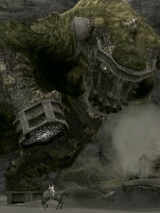 Quelle: http://chud.com/articles/content_images/5/shadow-of-the-colossus.jpg