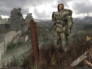 Quelle: http://www.wallpaperez.info/games/Stalker-Shadow-of-Chernobyl-wallpaper-845.html