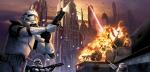 Quelle:http://de.playstation.com/media/157702/starwarsbattlefront_hero.jpg