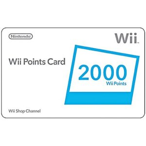 Quelle: http://www.wii-accessories-direct.com/images/wiiPoints.jpg