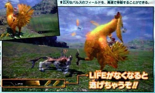 Quelle: http://kotaku.com/5399915/heres-what-final-fantasy-xiii-chocobos-look-like