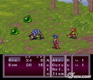 Quelle: http://wiimedia.ign.com/wii/image/article/817/817485/BreathOfFire2_20070827_5_1188852345-000.jpg