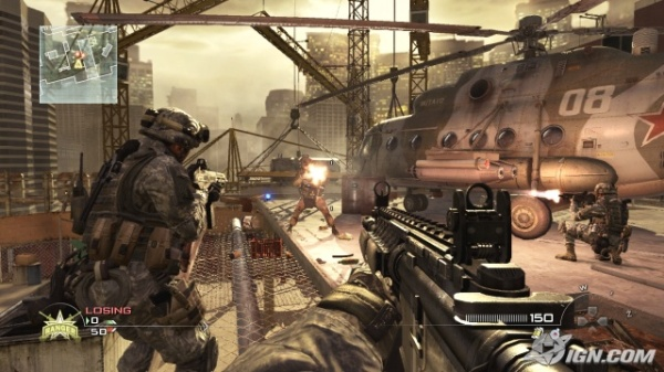 Quelle: http://uk.xbox360.ign.com/dor/objects/14281102/call-of-duty-modern-warfare-2/images/call-of-duty-modern-warfare-2-20091109113936151.html;jsessionid=2vhsicknq8klp