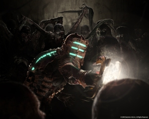 dead-space-003