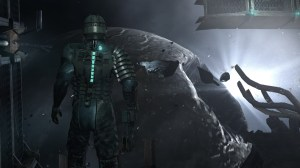 Quelle: http://interventtech.files.wordpress.com/2009/03/deadspace1.jpg
