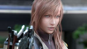 Quelle: http://www.gamealmighty.com/dailydebrief/wp-content/plugins/hot-linked-image-cacher/upload/realmofgaming.com/data/images/Final_Fantasy_XIII_Large.png