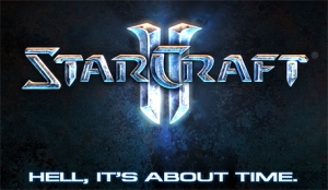 Quelle:http://www.starcraft2z.com/starcraft-2-pictures.php