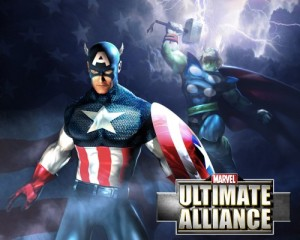 Quelle: http://www.geekforcefive.com/images/uploads/marvel_ultimate-alliance_video-game_captain-america_thor.jpg