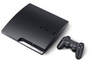 Quelle: http://www.dealdoktor.de/wp-content/uploads/PS3-slim-Controller.jpg