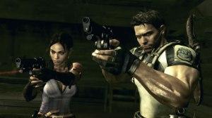 Quelle: http://pixelatedgeek.com/wp-content/uploads/2009/06/resident-evil-5-screenshot-2.jpg