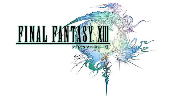 http://verdic.files.wordpress.com/2010/04/final-fantasy-xiii.jpg?w=554&h=312